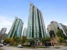2403-588-broughton-st-22 at 2403 - 588 Broughton Street, Coal Harbour, Vancouver West