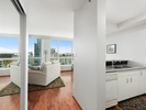 2403-588-broughton-st-7 at 2403 - 588 Broughton Street, Coal Harbour, Vancouver West