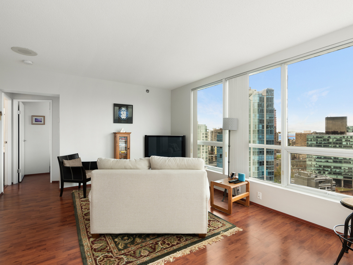2403-588-broughton-st-15-1 at 2403 - 588 Broughton Street, Coal Harbour, Vancouver West