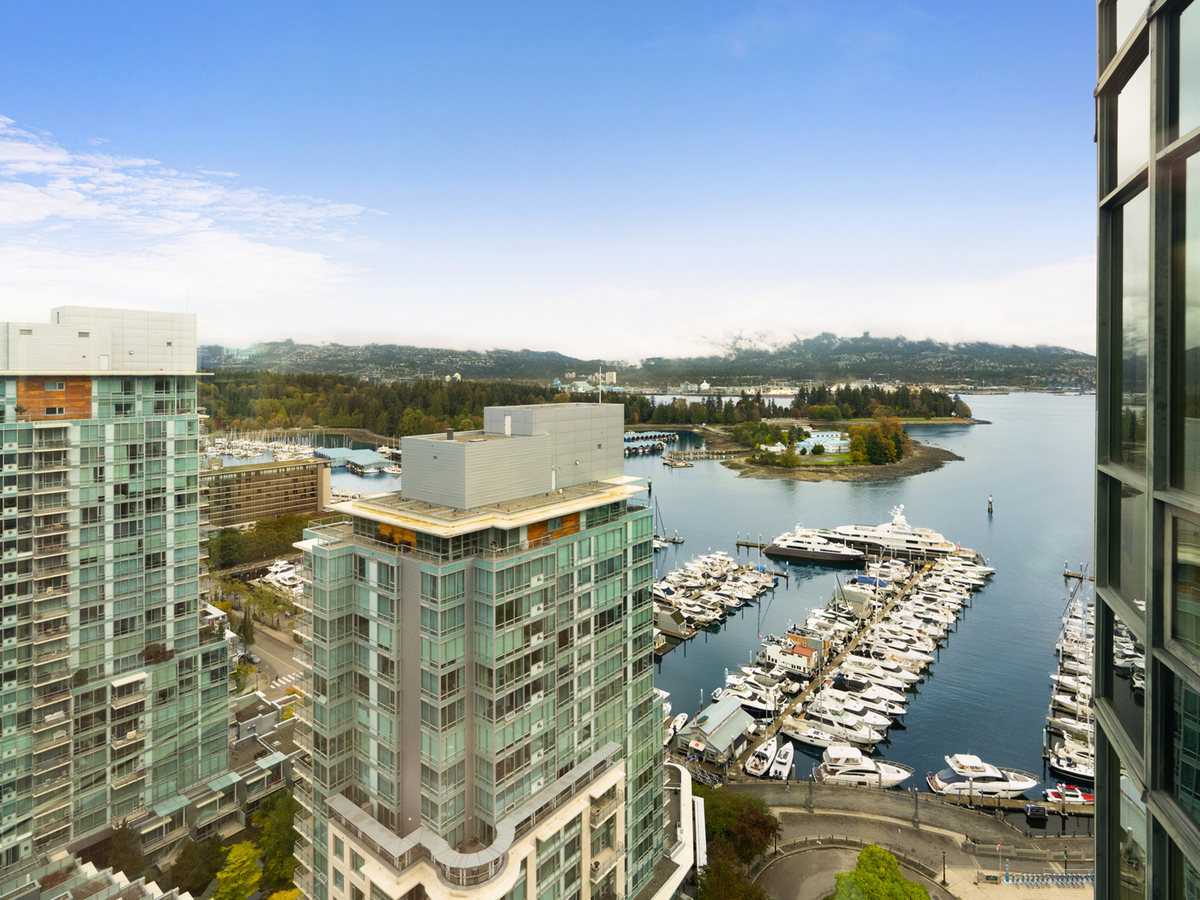 2403-588-broughton-st-17-1 at 2403 - 588 Broughton Street, Coal Harbour, Vancouver West