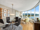 702-555-jervis-st-4856 at 702 - 555 Jervis Street, Coal Harbour, Vancouver West