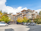 01 at 302 - 3606 Aldercrest Drive, Roche Point, North Vancouver