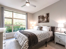 14 at 302 - 3606 Aldercrest Drive, Roche Point, North Vancouver