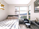 18 at 302 - 3606 Aldercrest Drive, Roche Point, North Vancouver