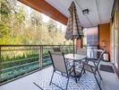28 at 302 - 3606 Aldercrest Drive, Roche Point, North Vancouver