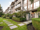 004 at 206 - 580 Raven Woods Drive, Roche Point, North Vancouver