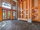 006 at 206 - 580 Raven Woods Drive, Roche Point, North Vancouver