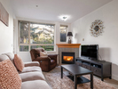 007 at 206 - 580 Raven Woods Drive, Roche Point, North Vancouver