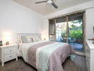 015 at 206 - 580 Raven Woods Drive, Roche Point, North Vancouver