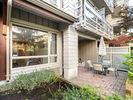 025 at 206 - 580 Raven Woods Drive, Roche Point, North Vancouver