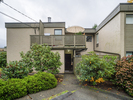 02 at 1295 Plateau Drive, Pemberton Heights, North Vancouver