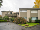 03 at 1295 Plateau Drive, Pemberton Heights, North Vancouver