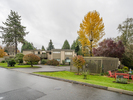 05 at 1295 Plateau Drive, Pemberton Heights, North Vancouver