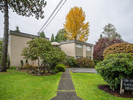07 at 1295 Plateau Drive, Pemberton Heights, North Vancouver