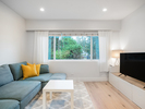 09 at 1295 Plateau Drive, Pemberton Heights, North Vancouver