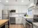 16 at 1295 Plateau Drive, Pemberton Heights, North Vancouver