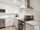 17 at 1295 Plateau Drive, Pemberton Heights, North Vancouver