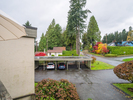 30 at 1295 Plateau Drive, Pemberton Heights, North Vancouver
