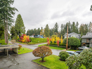 31 at 1295 Plateau Drive, Pemberton Heights, North Vancouver