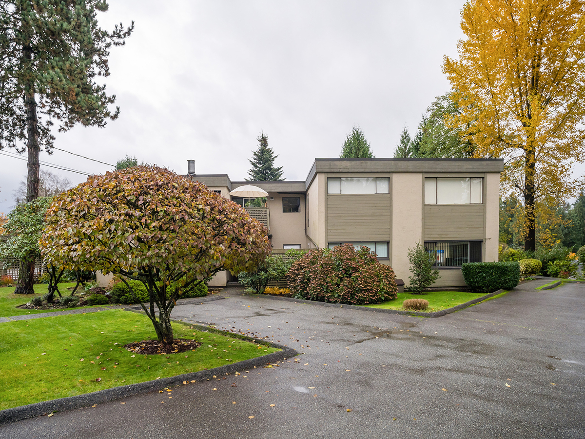 01 at 1295 Plateau Drive, Pemberton Heights, North Vancouver