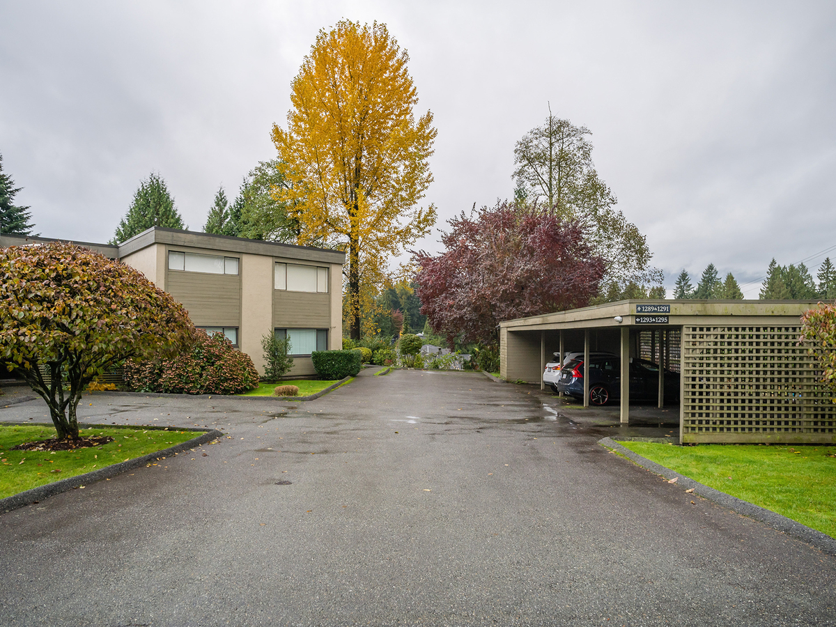 04 at 1295 Plateau Drive, Pemberton Heights, North Vancouver