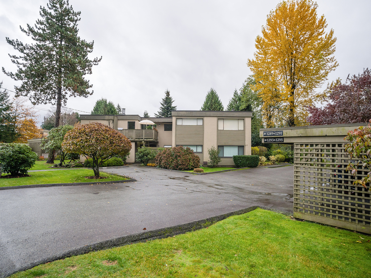 06 at 1295 Plateau Drive, Pemberton Heights, North Vancouver