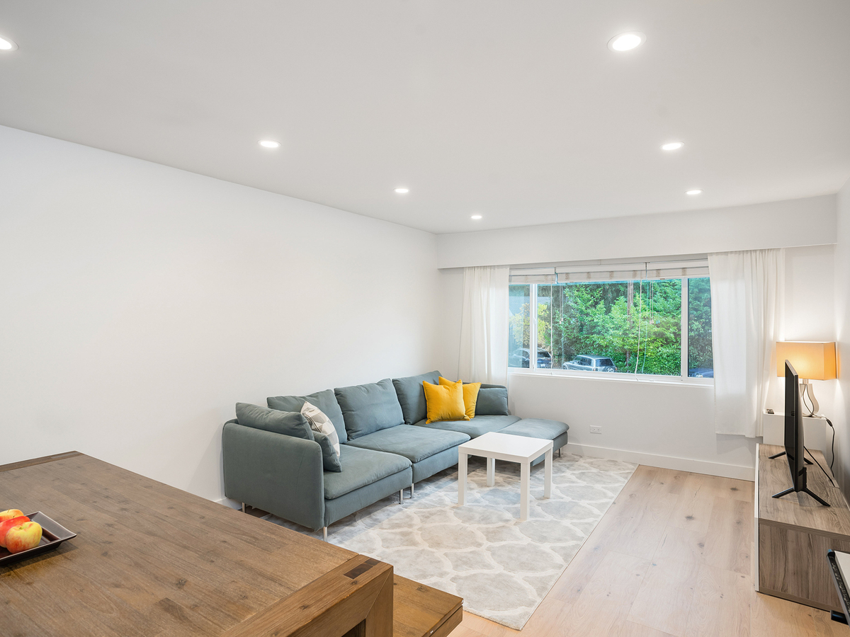 08 at 1295 Plateau Drive, Pemberton Heights, North Vancouver