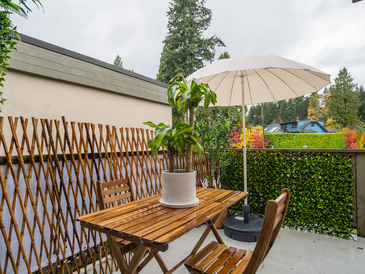 26 at 1295 Plateau Drive, Pemberton Heights, North Vancouver