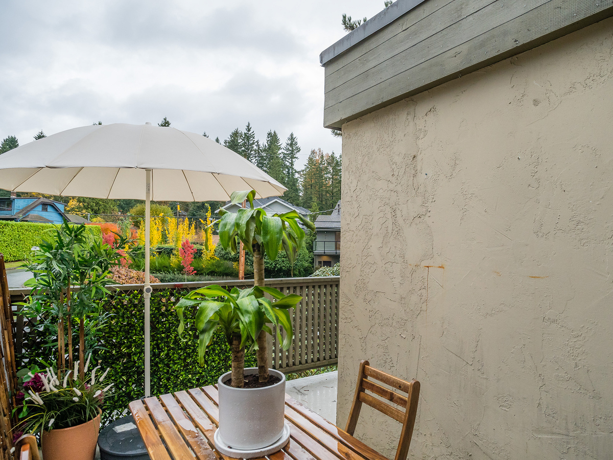27 at 1295 Plateau Drive, Pemberton Heights, North Vancouver