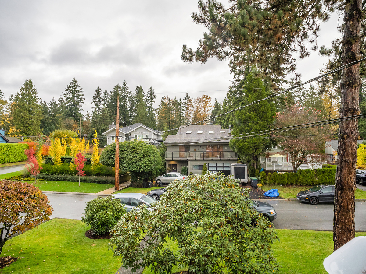 32 at 1295 Plateau Drive, Pemberton Heights, North Vancouver
