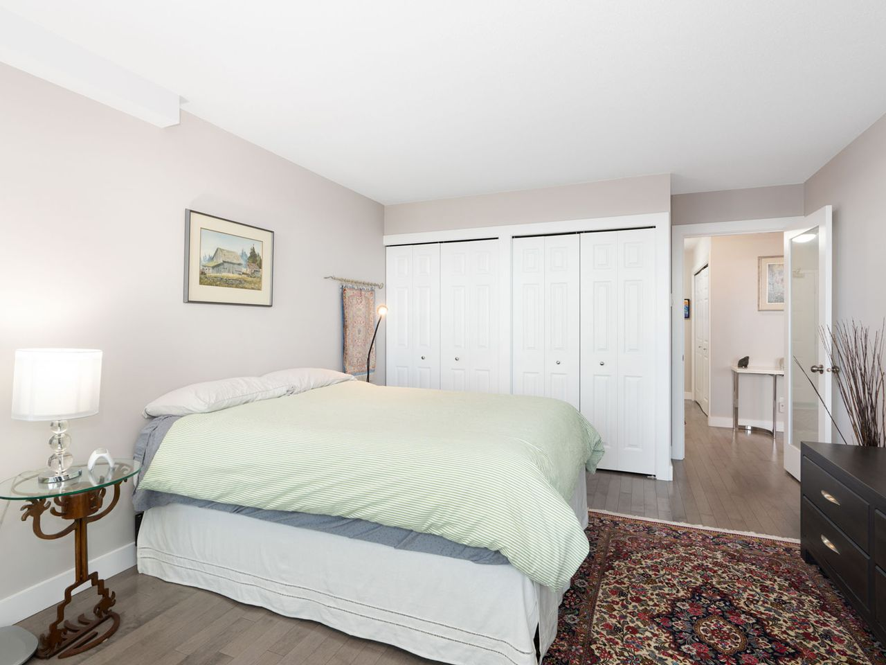 807-4160-albert-st_gavin-4572 at 807 - 4160 Albert Street, Vancouver Heights, Burnaby North