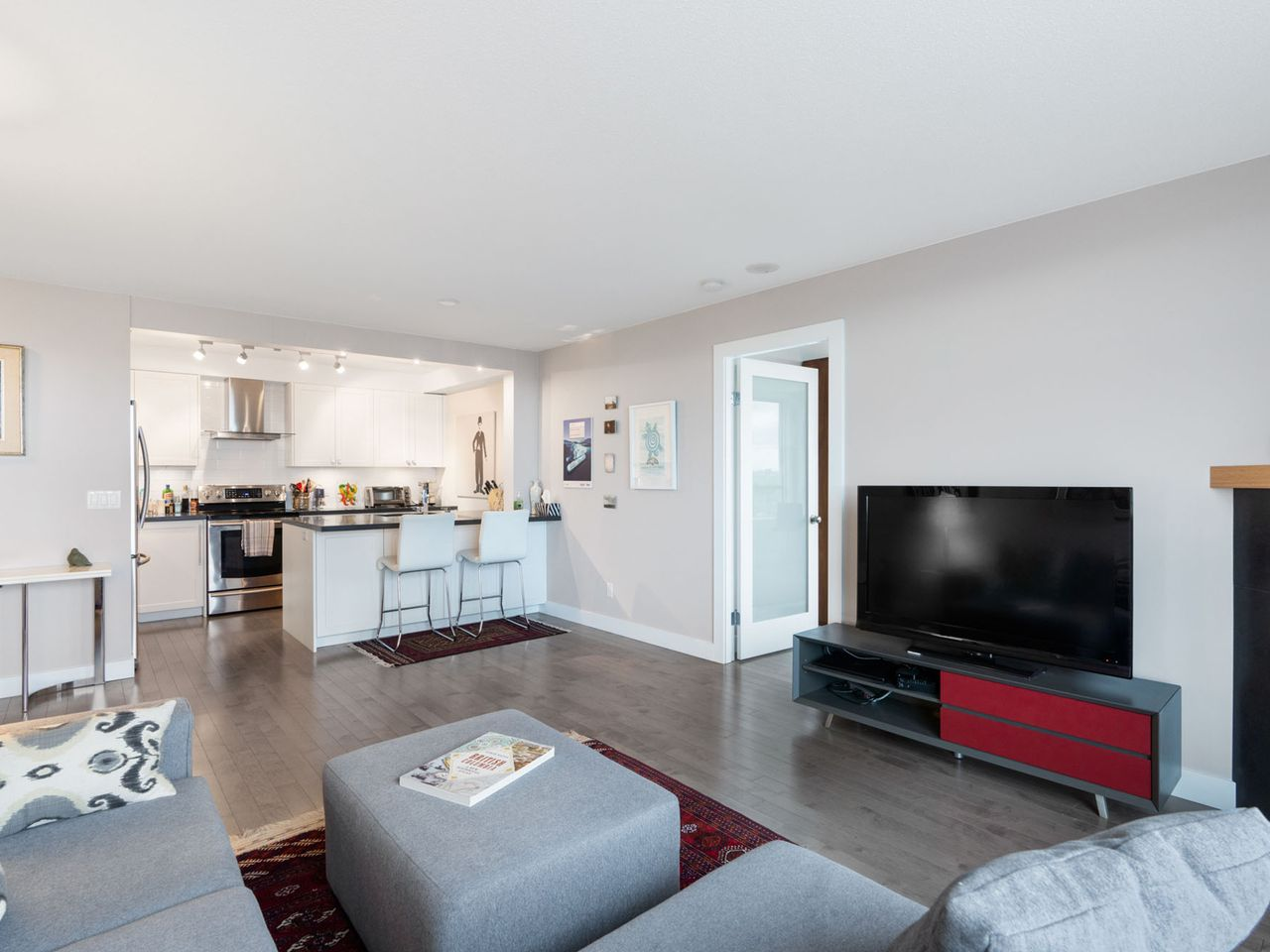 807-4160-albert-st_gavin-4611 at 807 - 4160 Albert Street, Vancouver Heights, Burnaby North