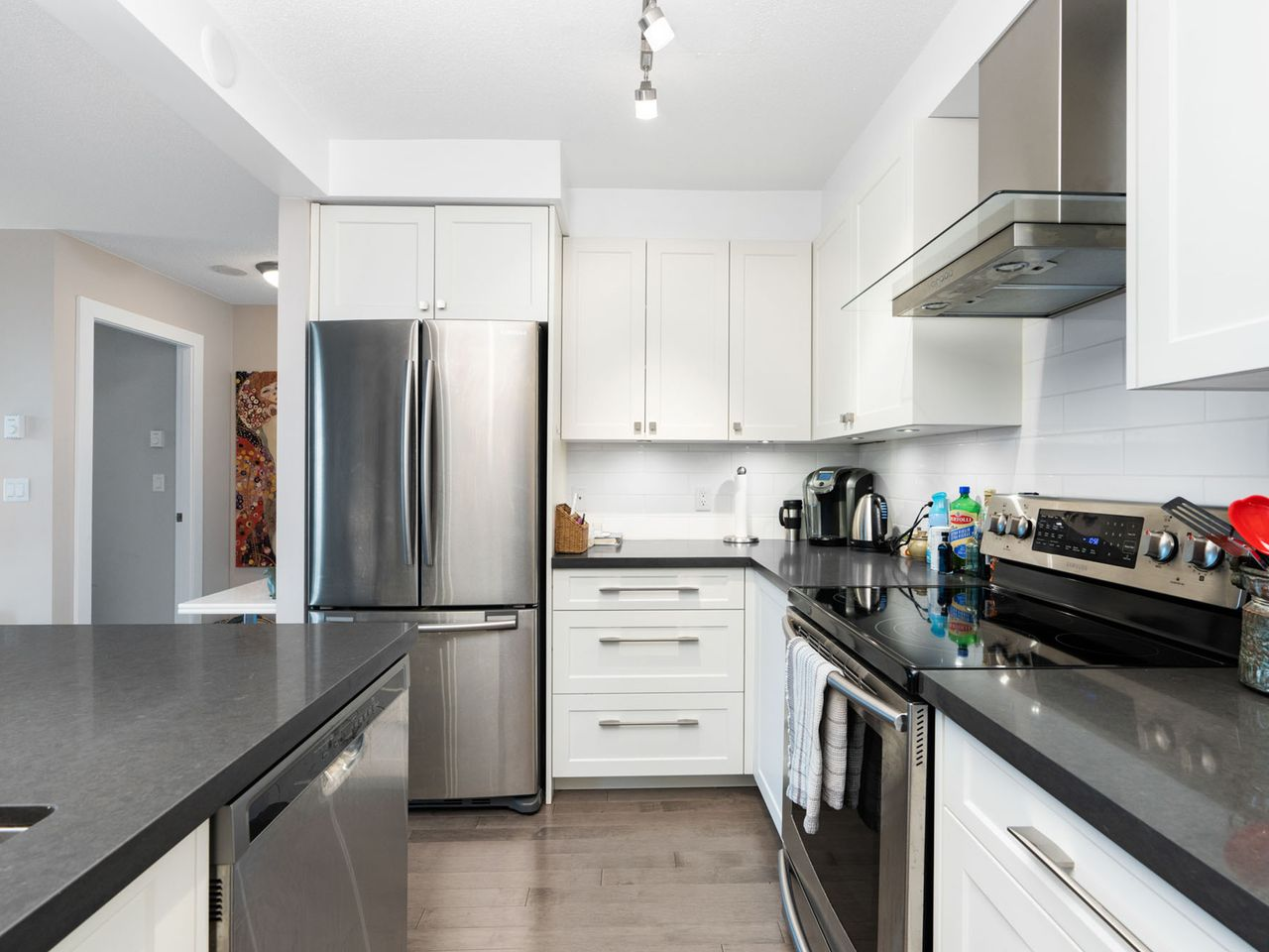 807-4160-albert-st_gavin-4624 at 807 - 4160 Albert Street, Vancouver Heights, Burnaby North