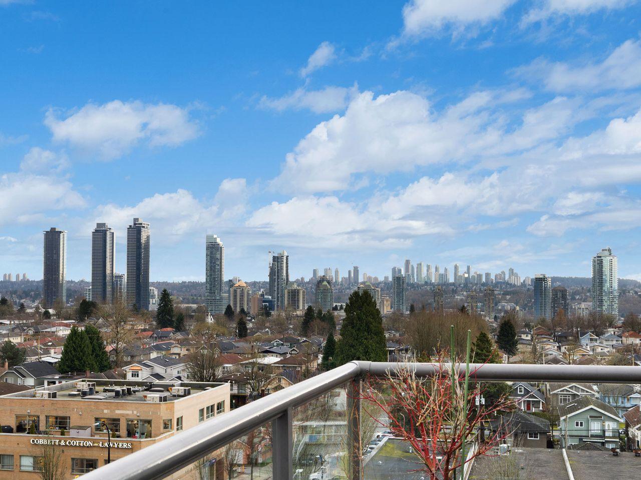 807-4160-albert-st_gavin-4660 at 807 - 4160 Albert Street, Vancouver Heights, Burnaby North