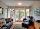 2134 at 2134 Bowser Ave, Pemberton Heights, North Vancouver