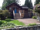 image-260991365-1.jpg at 2134 Bowser Ave, Pemberton Heights, North Vancouver