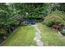 image-260991365-2.jpg at 2134 Bowser Ave, Pemberton Heights, North Vancouver