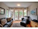 image-260991365-4.jpg at 2134 Bowser Ave, Pemberton Heights, North Vancouver