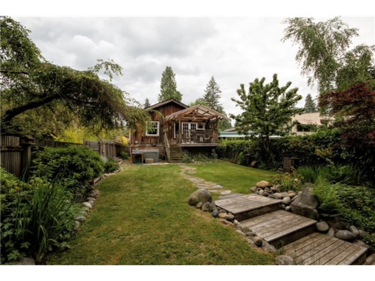 image-260991365-17.jpg at 2134 Bowser Ave, Pemberton Heights, North Vancouver