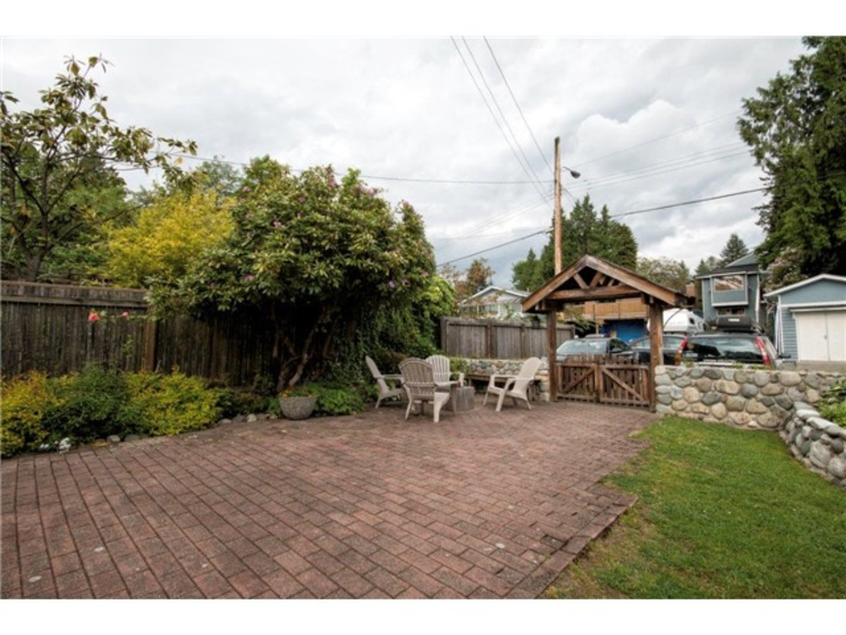 image-260991365-18.jpg at 2134 Bowser Ave, Pemberton Heights, North Vancouver