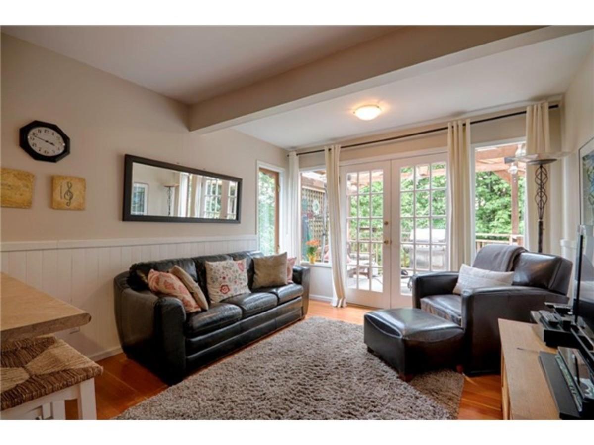 image-260991365-3.jpg at 2134 Bowser Ave, Pemberton Heights, North Vancouver