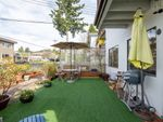 19 at 108 - 160 E 19th Street, Central Lonsdale, North Vancouver
