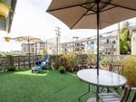20 at 108 - 160 E 19th Street, Central Lonsdale, North Vancouver
