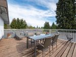22 at 108 - 160 E 19th Street, Central Lonsdale, North Vancouver