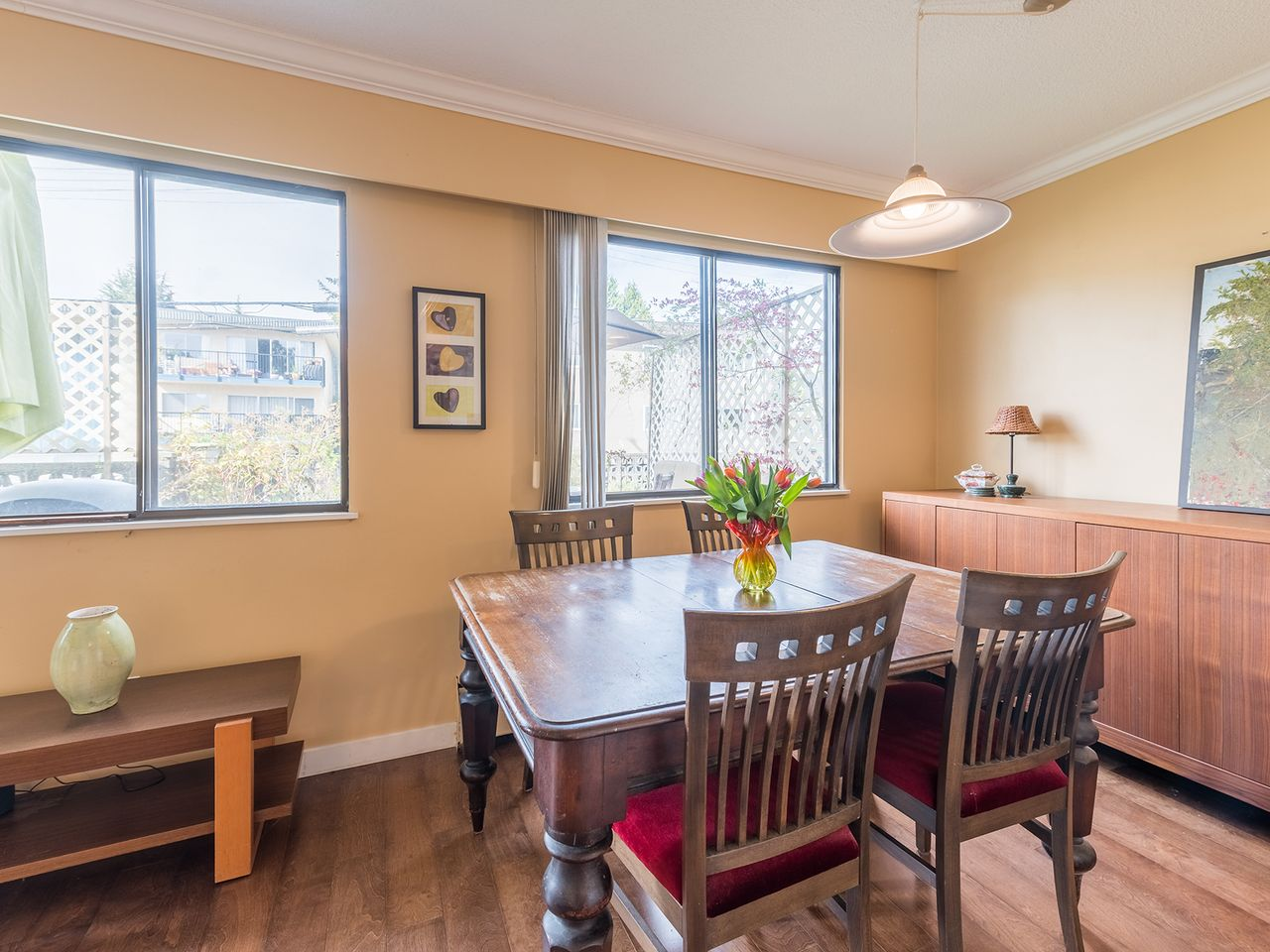 11 at 108 - 160 E 19th Street, Central Lonsdale, North Vancouver