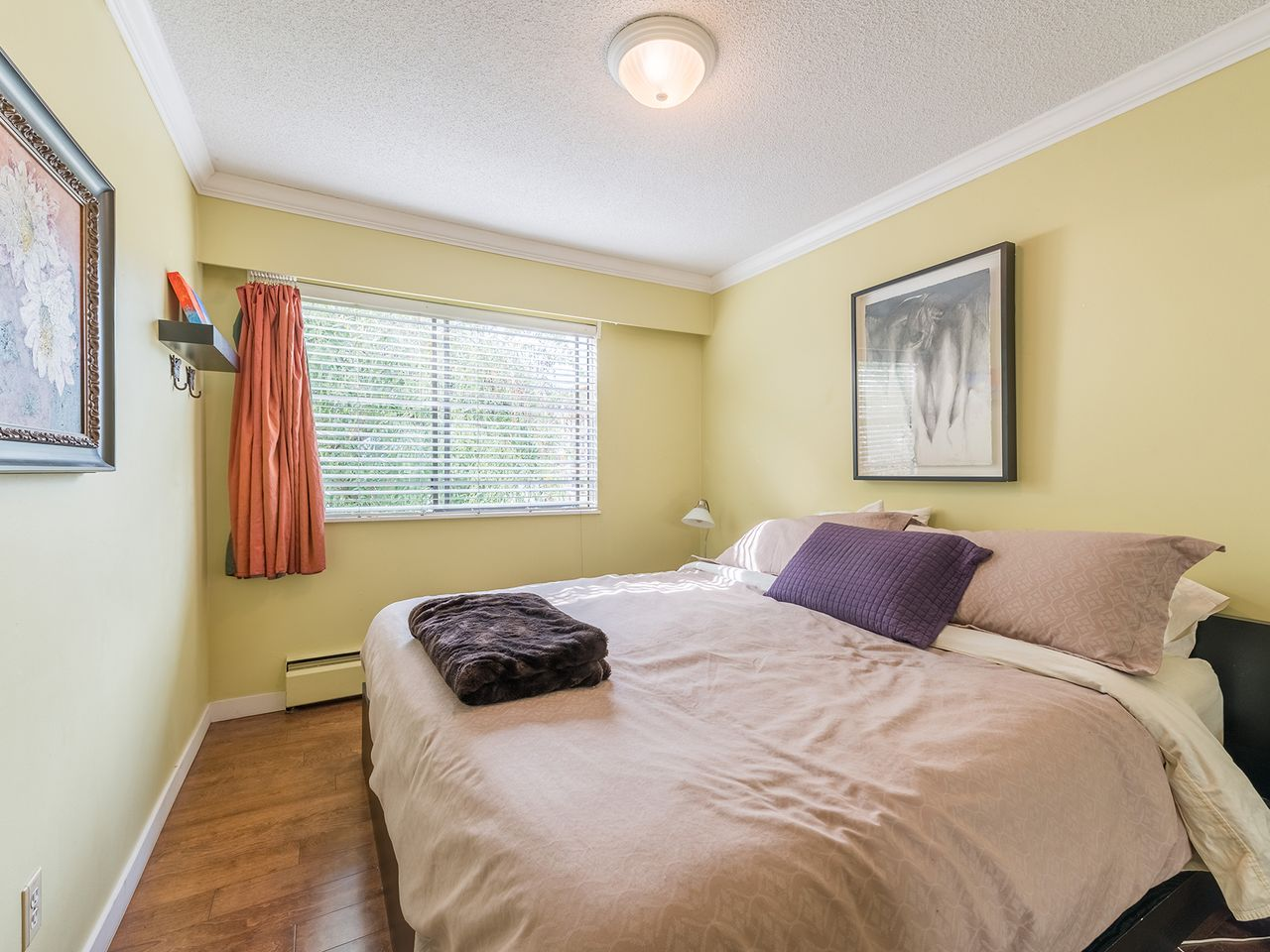 15 at 108 - 160 E 19th Street, Central Lonsdale, North Vancouver