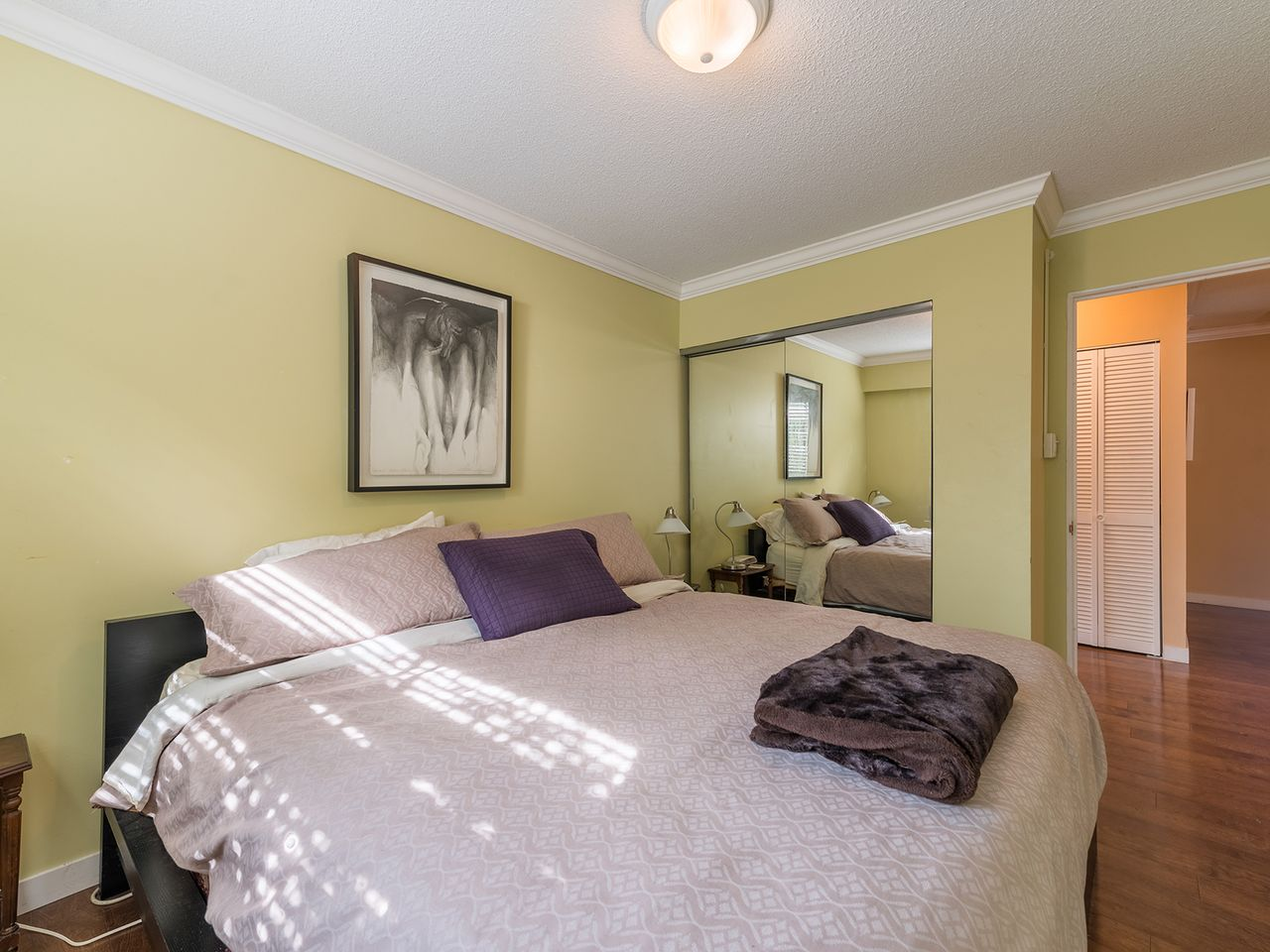 16 at 108 - 160 E 19th Street, Central Lonsdale, North Vancouver