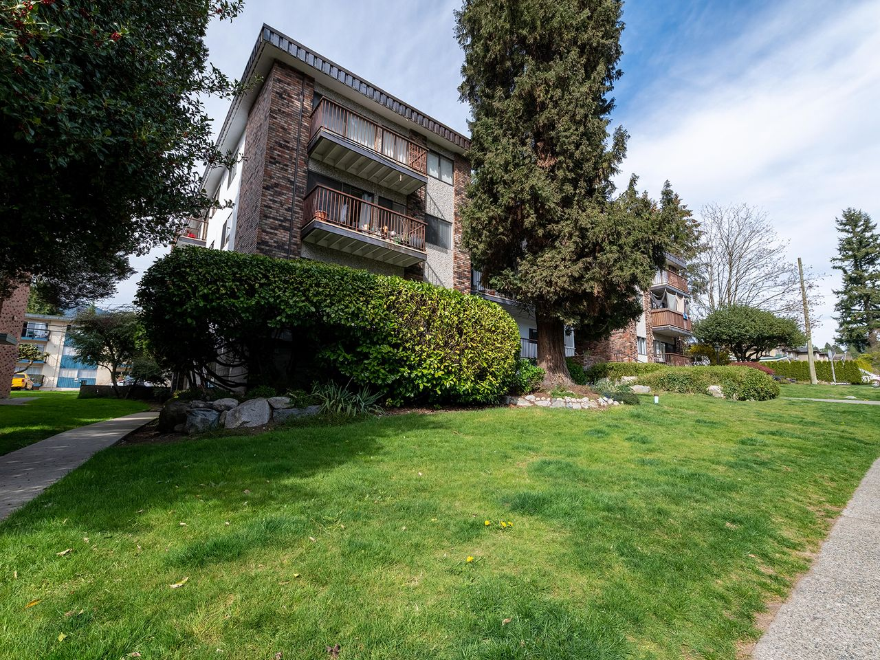 2 at 108 - 160 E 19th Street, Central Lonsdale, North Vancouver