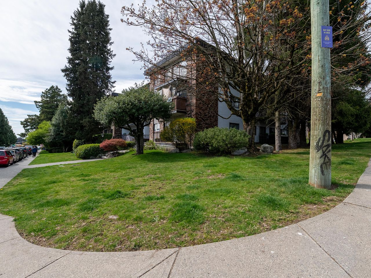 3 at 108 - 160 E 19th Street, Central Lonsdale, North Vancouver