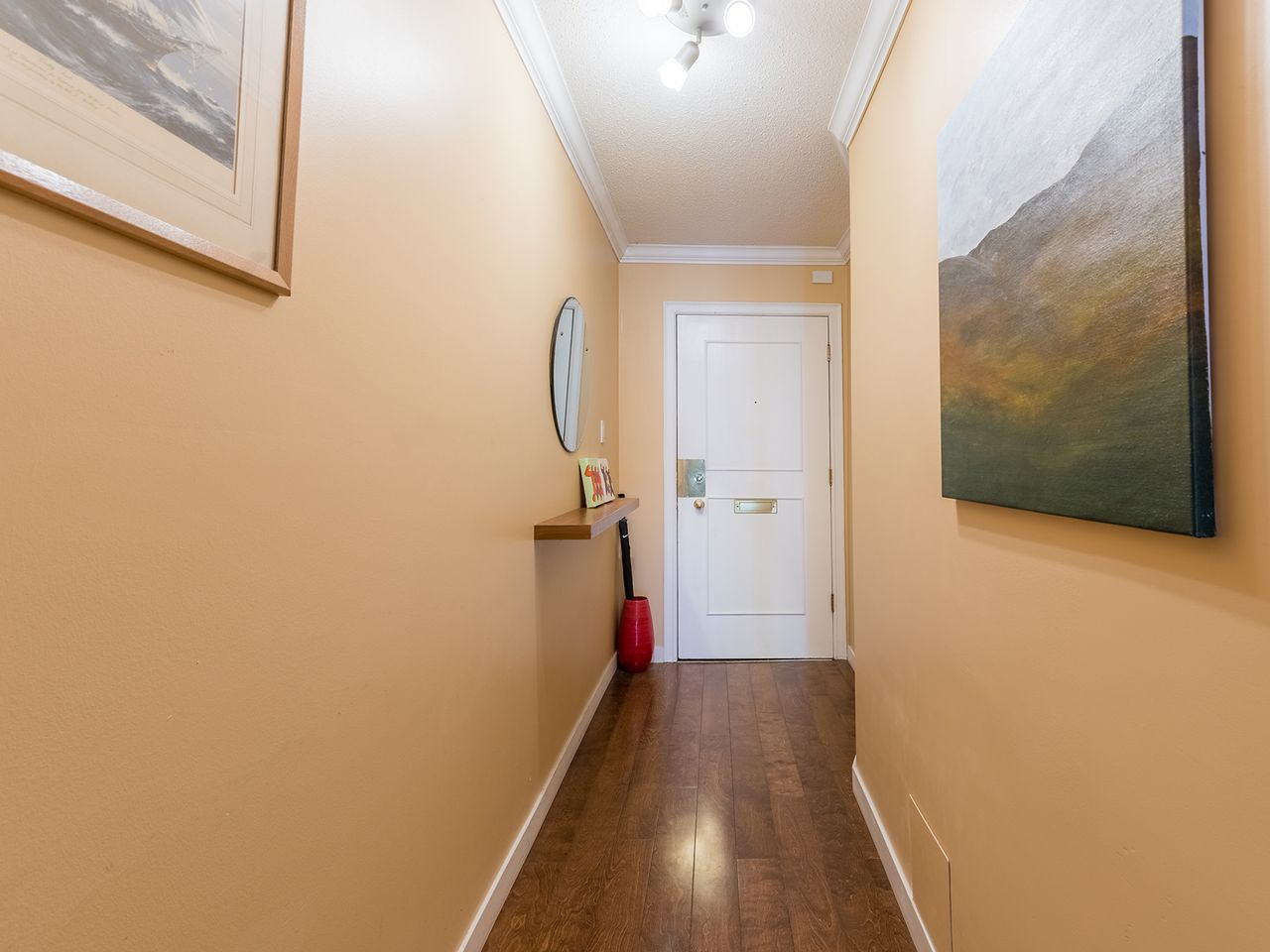 4 at 108 - 160 E 19th Street, Central Lonsdale, North Vancouver